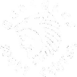 Hercules Sport Center