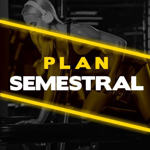 plan-semestral-gimnasio-hercules-sport-center-