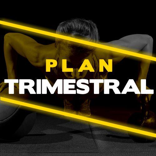 plan-trimestral-gimnasio-hercules-sport-center-